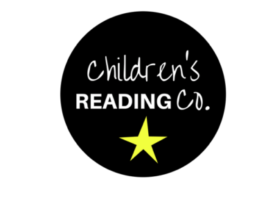 Children's Reading Company
