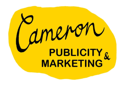 Cameron Publicity & Marketing