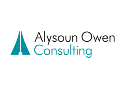Alysoun Owen Consulting